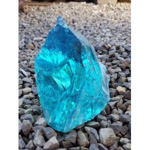 Stiklas skaldytas Azur 10-20 cm, kg